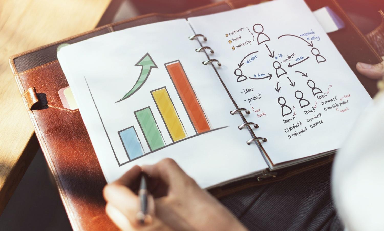 adsense outsource - アドセンスブログで記事作成の外注化を成功させるマネジメント方法