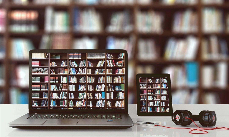 blog business - トレンドアフィリエイトを外注化する手順と動画マニュアルの作り方を紹介