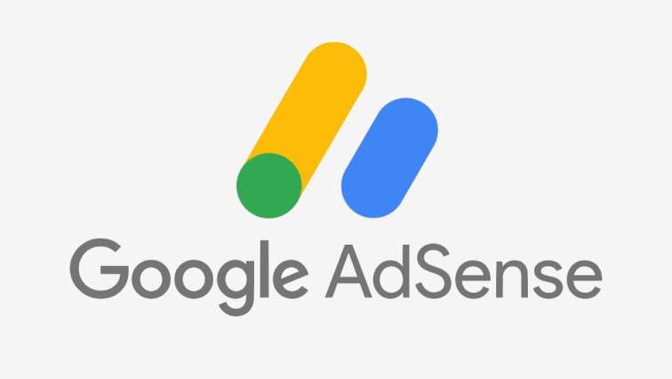Googleアドセンス, 審査