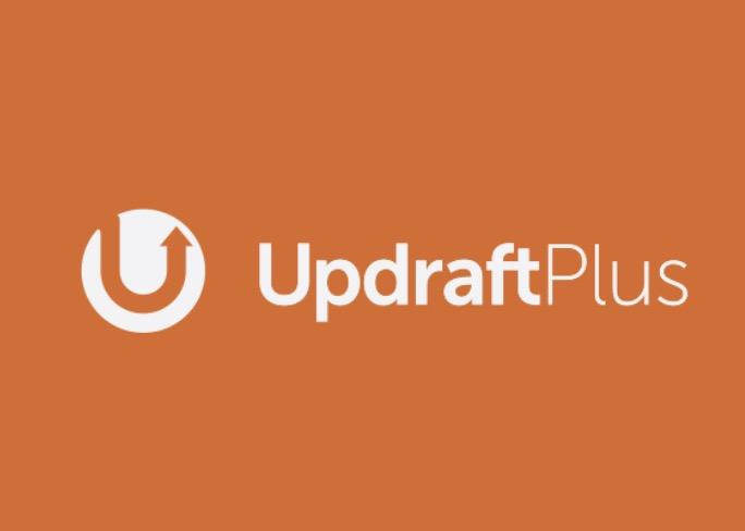 027 - 【2019年最新】UpdraftPlusで超簡単にWordPressのバックアップを取得する方法