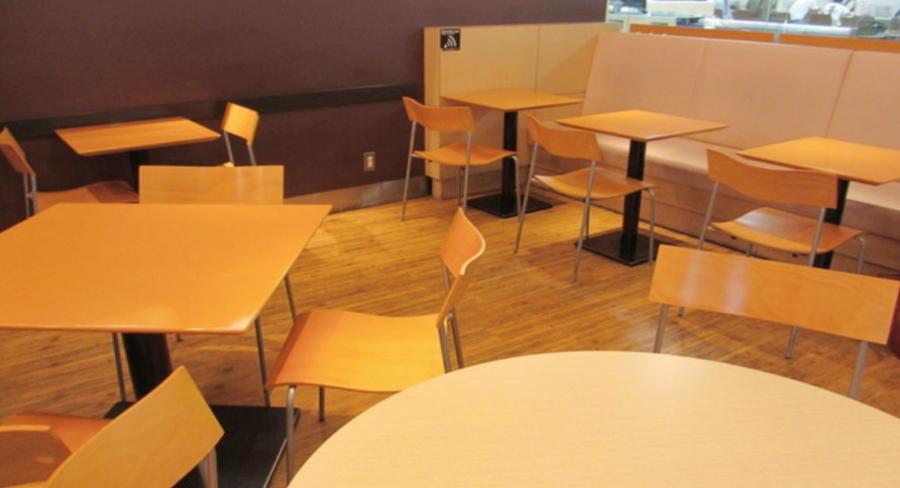 EspressoAmericano2 - 日吉駅周辺でゆっくり勉強できるカフェ6選|WiFi利用も◎