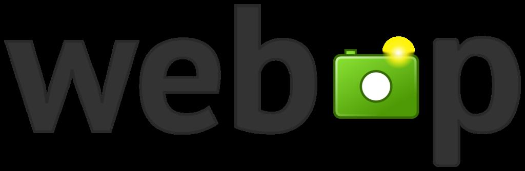 WebP Logo 1024x334 - 【画像で解説】EWWW Image OptimizerでWebPを設定する方法