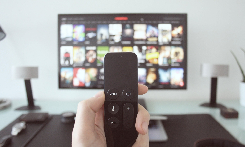 """adsense blog theme 3 - トレンドブログで稼ぎやすいテーマは""""テレビ""""から考えよう【芸能系以外もOK】"""