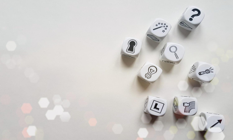 adsense keyword - 複合キーワードが見つからない?アドセンスブログの正しいキーワード選定方法