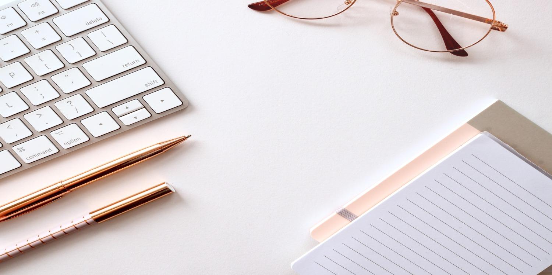 blog beginner access up 1 - ブログ初心者がアクセスアップのために「やるべきこと」と「やっちゃダメなこと」