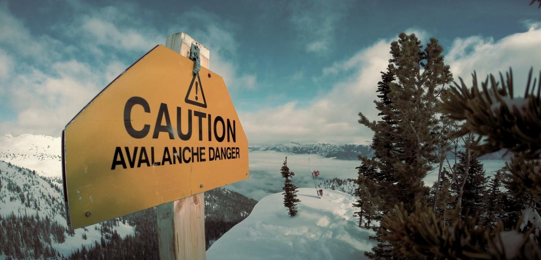 danger - ブログ初心者がアクセスアップのために「やるべきこと」と「やっちゃダメなこと」