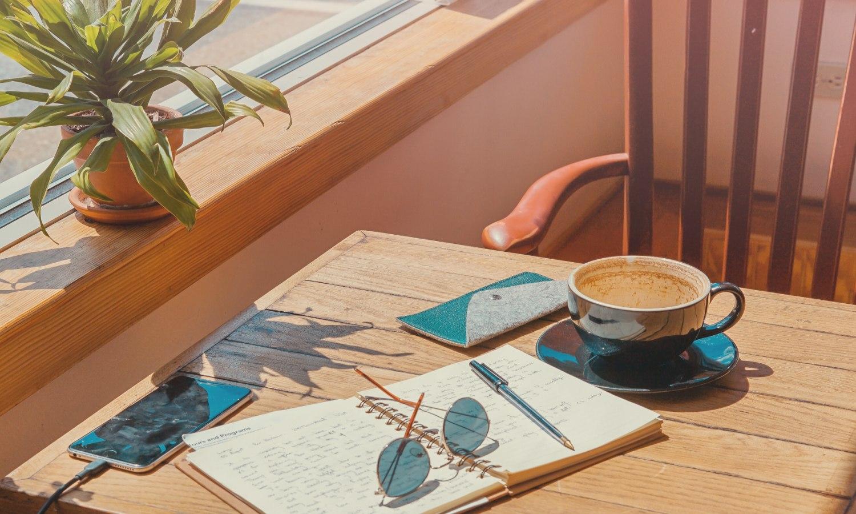 hiyoshi cafe5 - 日吉駅周辺でゆっくり勉強できるカフェ6選|WiFi利用も◎