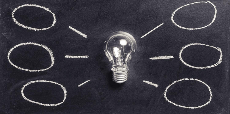 question 1 - ブログ初心者がアクセスアップのために「やるべきこと」と「やっちゃダメなこと」