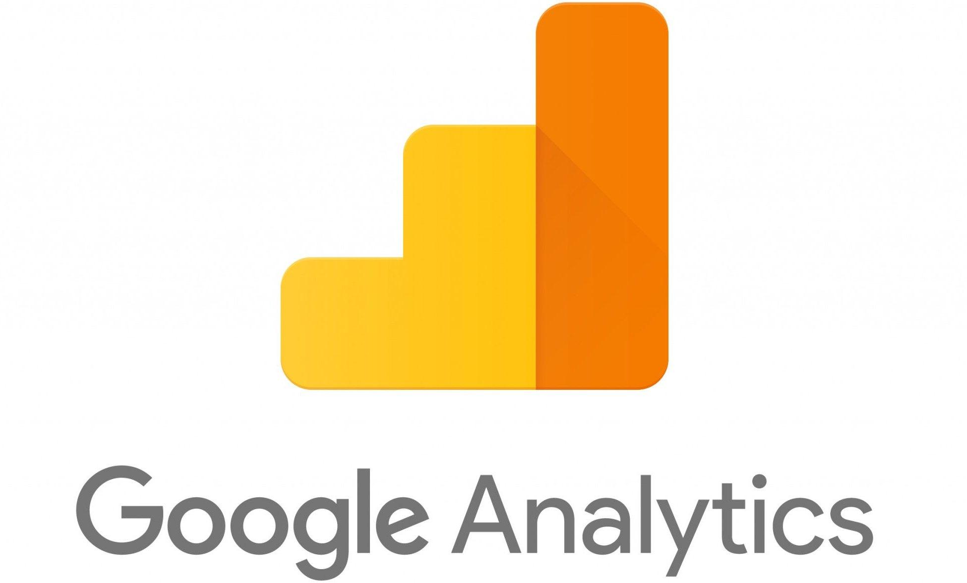 Googleアナリティクス, 内部エラー