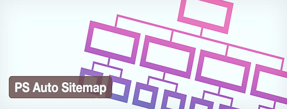 sitemap 1 e1582440470763 - PS Auto Sitemapの設定と使い方|サイトマップのカテゴリー順番を変える方法