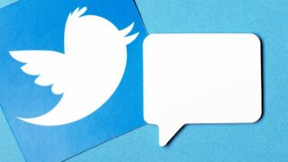 Twitter,動画だけ引用リツイート