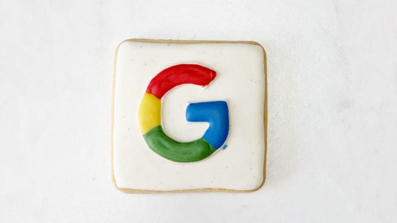 Googleドライブ,Mac,フォルダ同期
