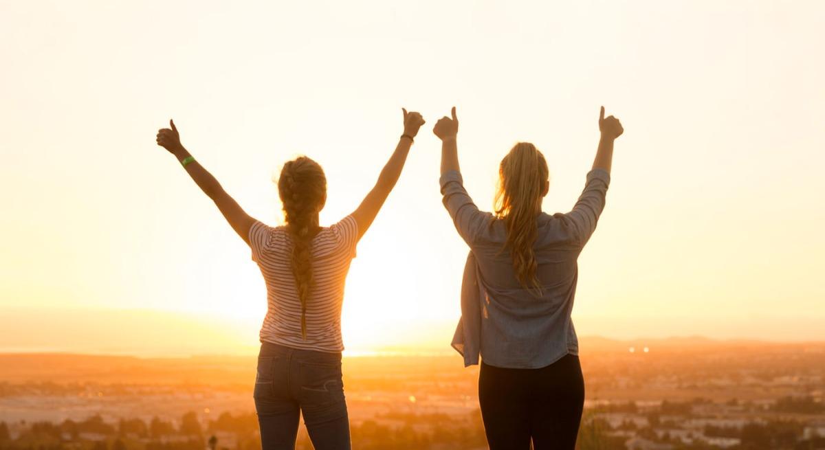 success - プレゼンが苦手な人によくある理由と僕が克服するためにした3つの練習方法