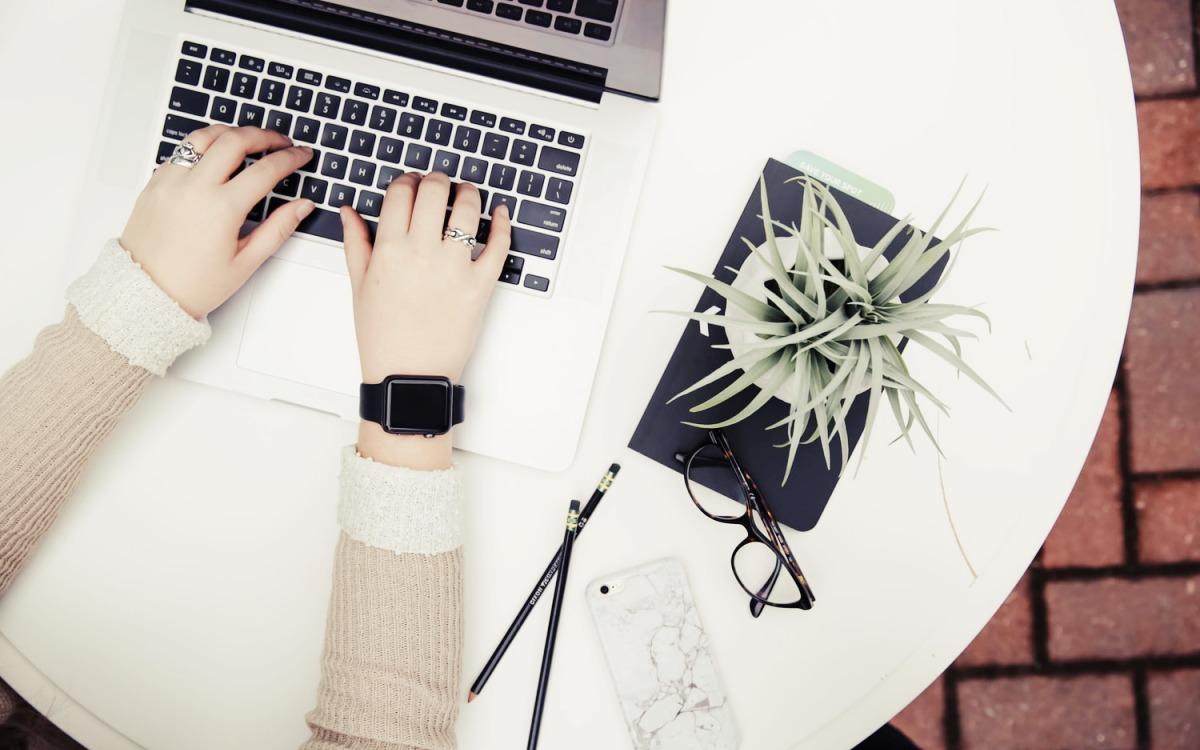 trendblog neta - トレンドブログの8種類の失敗事例|先に知って失敗を回避しよう