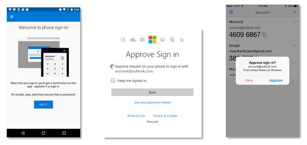 Microsoft Authenticator - 【これだけは必須】iPhoneのデータ移行では二段階認証アプリの移行し忘れに注意!