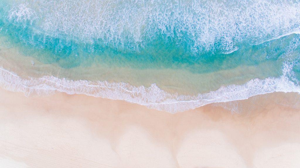 beach 1024x575 - トレンドブログの8種類の失敗事例 先に知って失敗を回避しよう