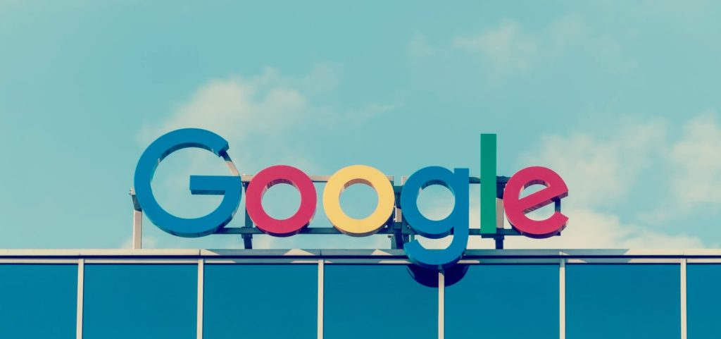 google 1024x481 - トレンドブログの8種類の失敗事例|先に知って失敗を回避しよう