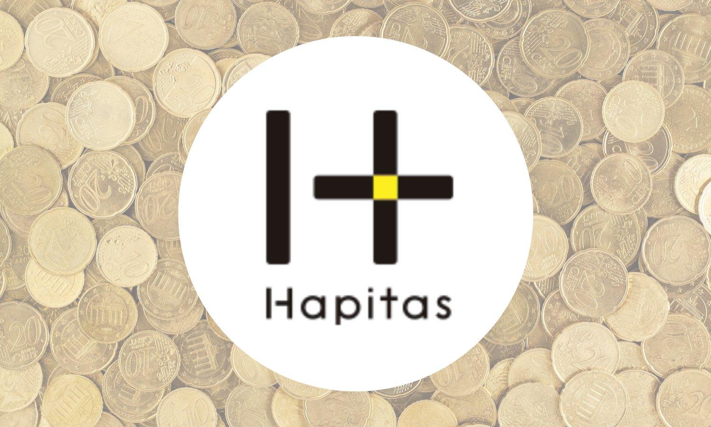 ハピタス, 使い方