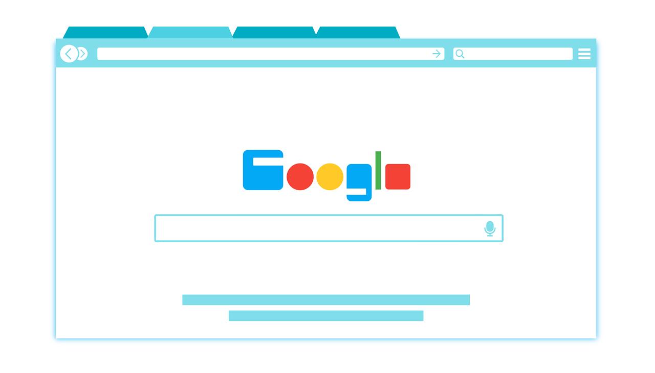 Googleアドセンス, 稼げない