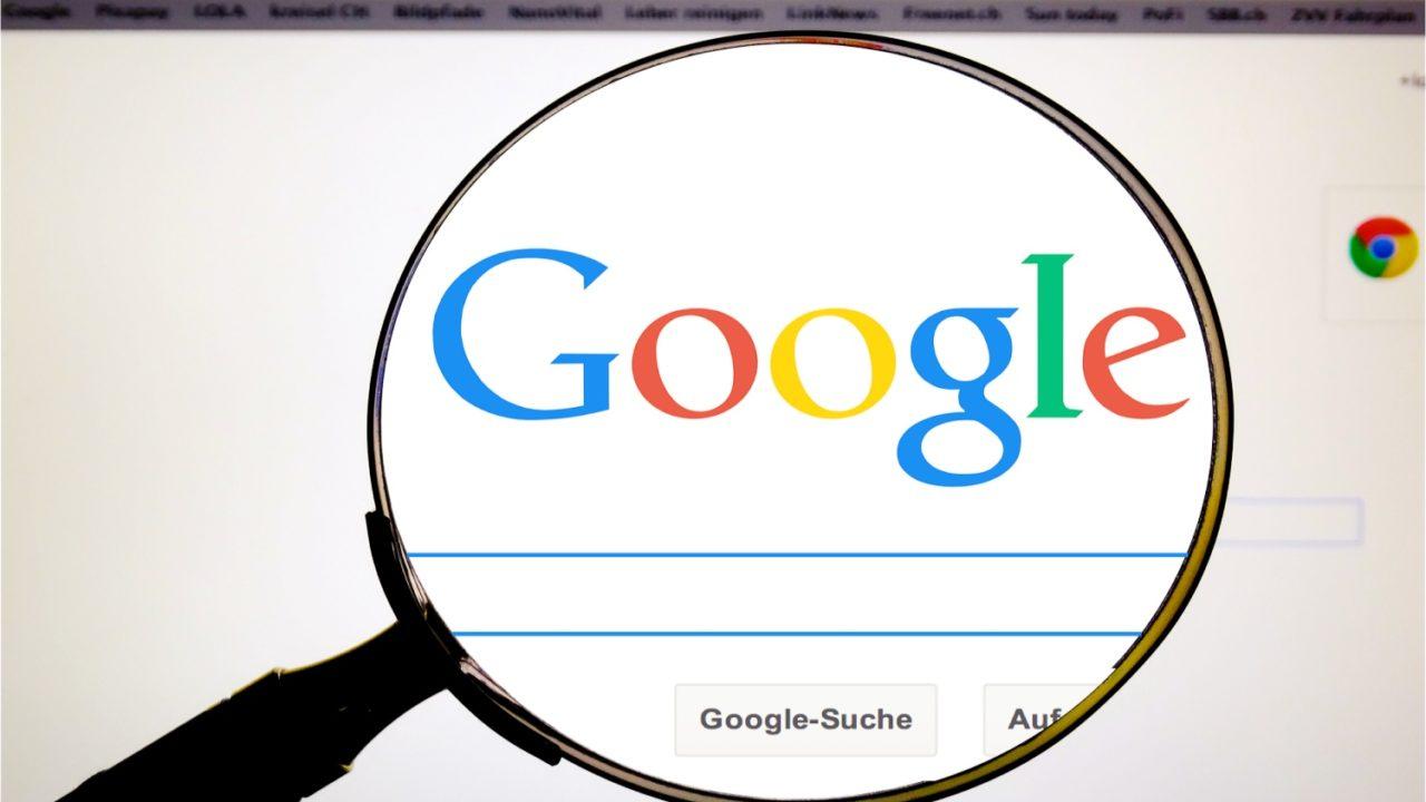 postimage20200309 1280x720 - Googleアドセンスの申請方法とコード貼付を画像で丁寧に解説