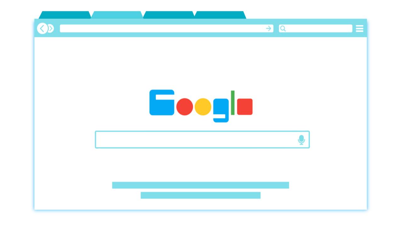 postimage20200330 1280x720 - Googleアドセンスで稼げない理由は検索意図のリサーチ不足|対策手順をご紹介
