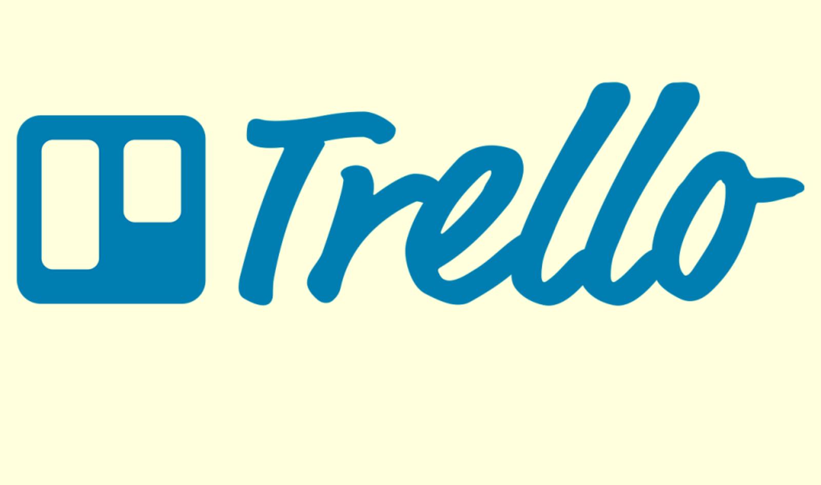 Trello, 個人タスク