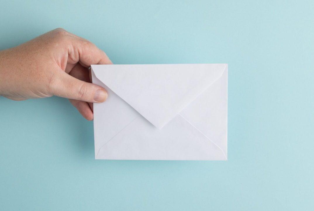 mail 1 1074x720 - お問い合わせ
