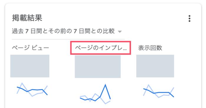 【一覧表】Googleアドセンスの収益とPV目安|月収10万円に必要なアクセス数は?