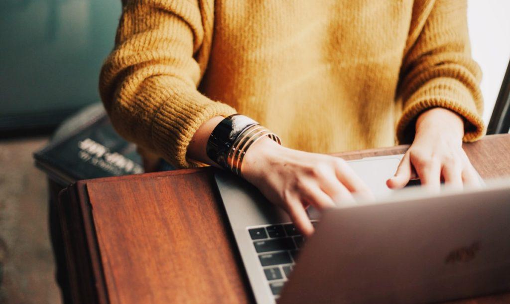 【まとめ】ブログ開設から収益化までの流れ