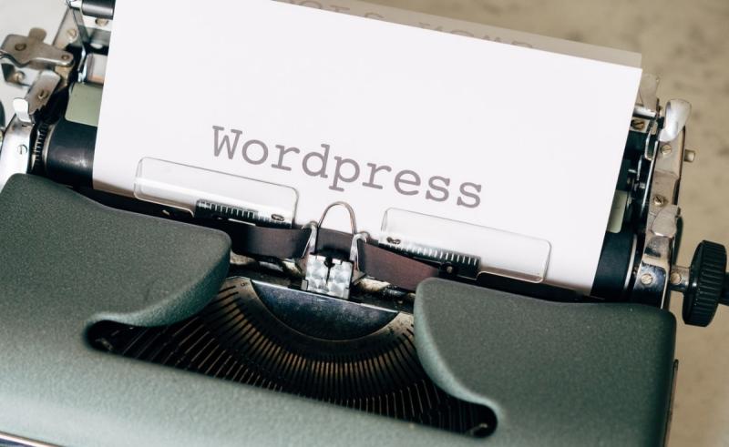 xserver wordpress 0 - エックスサーバーの契約方法とWordPressのインストール方法を解説