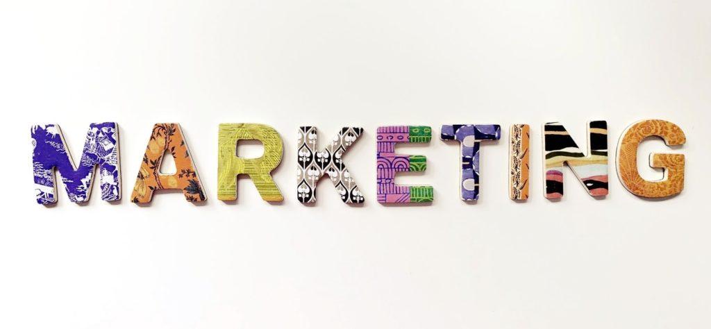 WEBマーケティングのスキルが得られる